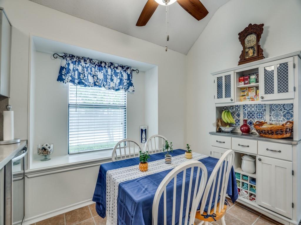 1508 La Paz  Drive, Plano, Texas 75074 - acquisto real estate best style realtor kim miller best real estate reviews dfw