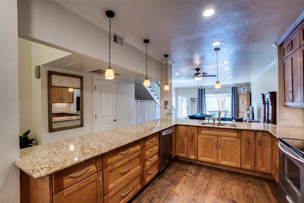 7430 Northwest Highway, Dallas, Texas 75225 - acquisto real estate best allen realtor kim miller hunters creek expert