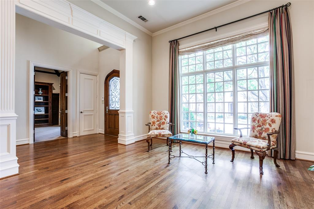 5616 Shubert  Court, Dallas, Texas 75252 - acquisto real estate best allen realtor kim miller hunters creek expert
