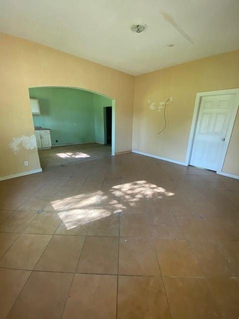 1012 Crockett  Ennis, Texas 75119 - acquisto real estate best prosper realtor susan cancemi windfarms realtor