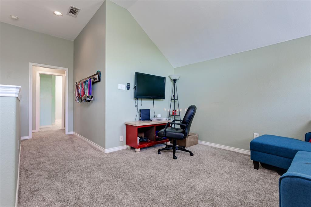 919 Heatherwood  Drive, Wylie, Texas 75098 - acquisto real estate best realtor foreclosure real estate mike shepeherd walnut grove realtor