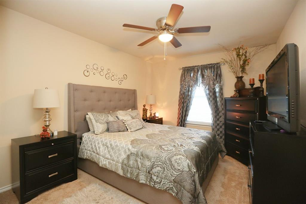 2313 Whitewood  Drive, Lancaster, Texas 75134 - acquisto real estate best photos for luxury listings amy gasperini quick sale real estate