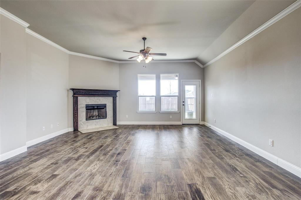 508 Washington Avenue, Waxahachie, Texas 75165 - acquisto real estate best listing listing agent in texas shana acquisto rich person realtor