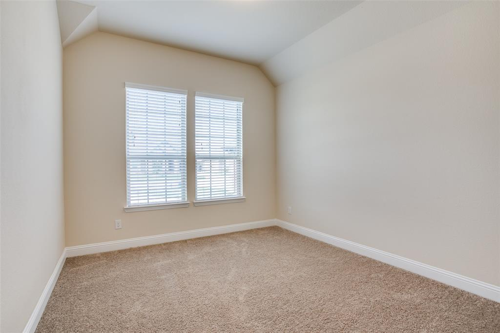 275 Ovaletta  Drive, Justin, Texas 76247 - acquisto real estate best designer and realtor hannah ewing kind realtor