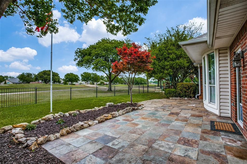 3655 Stone Creek  Parkway, Fort Worth, Texas 76137 - acquisto real estate best park cities realtor kim miller best staging agent