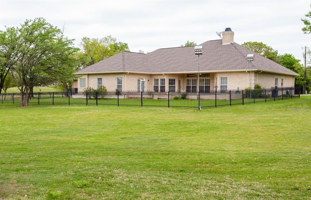 27123 Whispering Meadow  Drive, Whitney, Texas 76692 - acquisto real estate best relocation company in america katy mcgillen