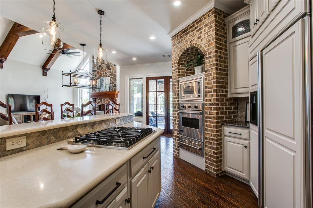 921 Genoa Court, Argyle, Texas 76226 - acquisto real estate best listing listing agent in texas shana acquisto rich person realtor
