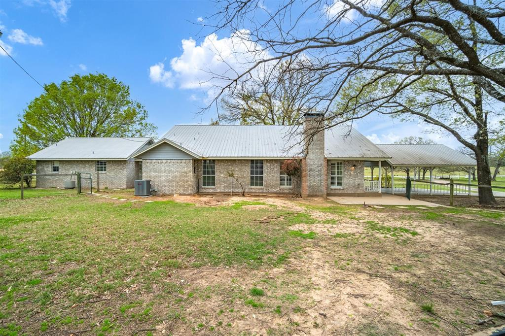 7479 FM 2909 Canton, Texas 75103 - acquisto real estate best park cities realtor kim miller best staging agent