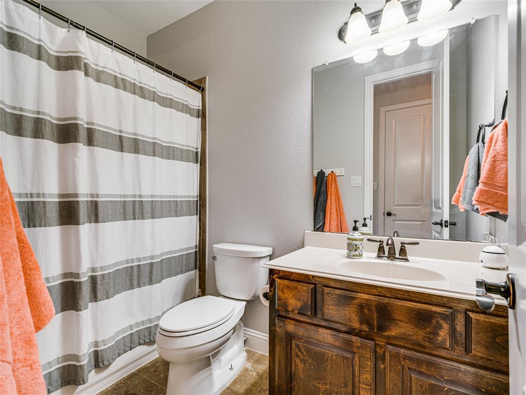 8820 Rex  Court, Waxahachie, Texas 75167 - acquisto real estate mvp award real estate logan lawrence