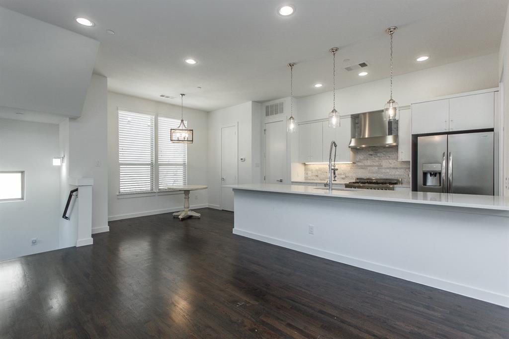1910 Euclid  Avenue, Dallas, Texas 75206 - acquisto real estate best style realtor kim miller best real estate reviews dfw