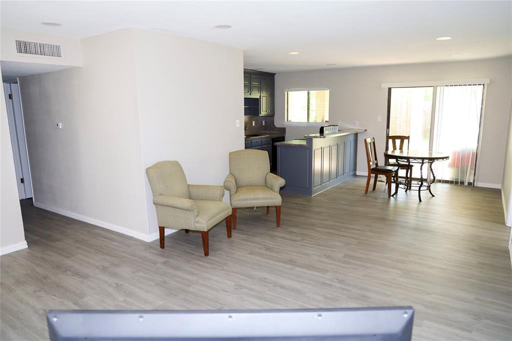 3749 Bee Tree  Lane, Fort Worth, Texas 76133 - acquisto real estate best allen realtor kim miller hunters creek expert