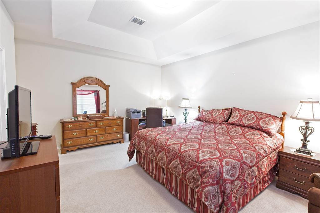 5828 Rubblestone Drive, McKinney, Texas 75070 - acquisto real estate best realtor westlake susan cancemi kind realtor of the year