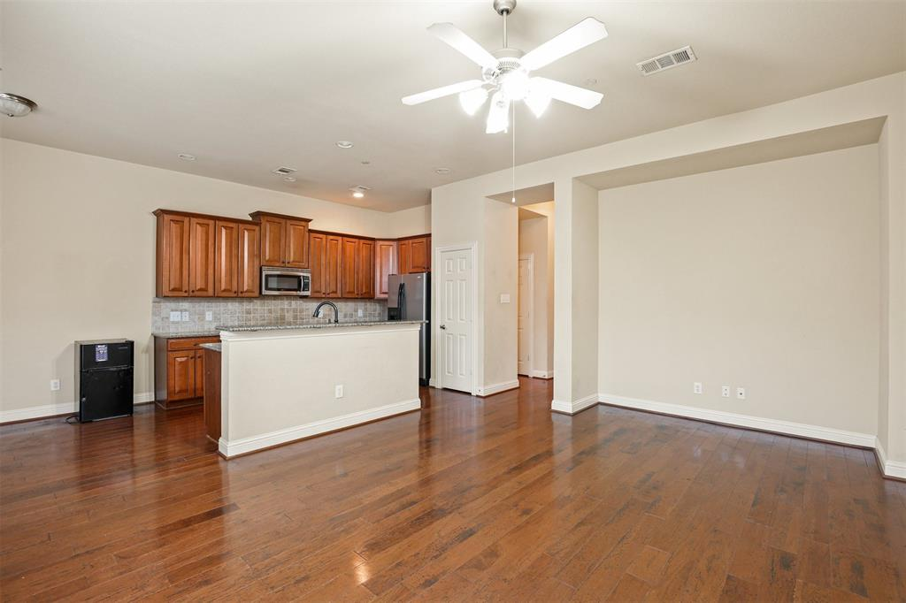 8607 Pauline  Street, Plano, Texas 75024 - acquisto real estate best designer and realtor hannah ewing kind realtor