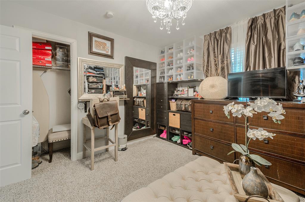2608 Cedar Elm Lane, Plano, Texas 75075 - acquisto real estate best photo company frisco 3d listings