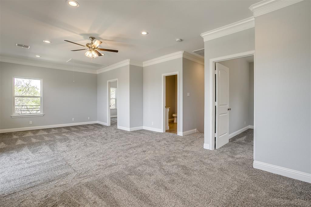 719 Rock Harbor Court, Granbury, Texas 76048 - acquisto real estate best frisco real estate agent amy gasperini panther creek realtor