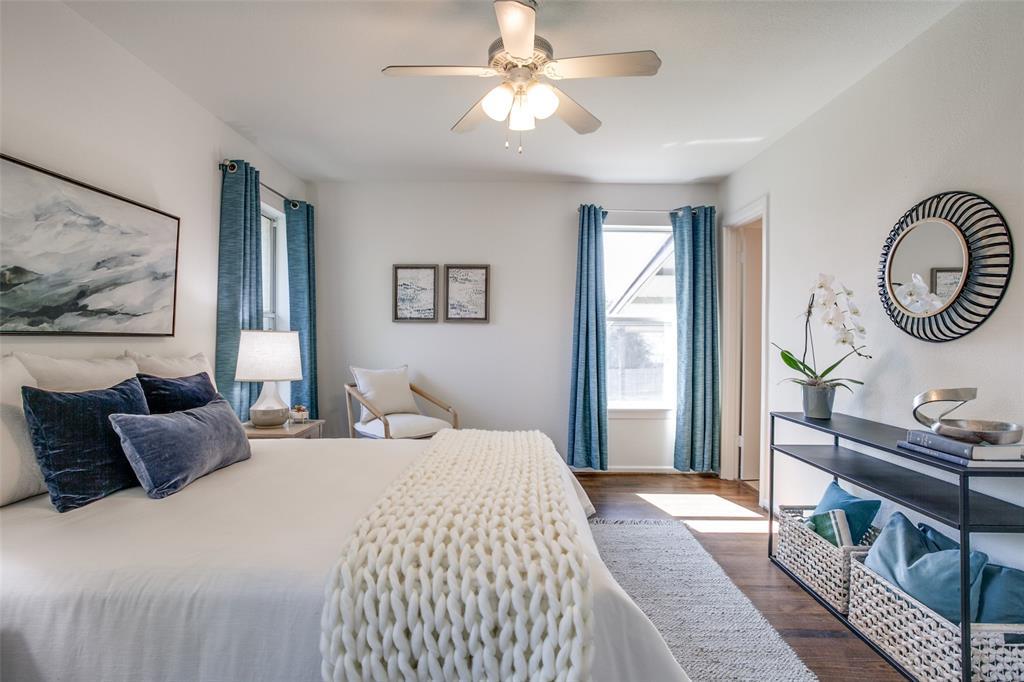 11619 Colmar Street, Dallas, Texas 75218 - acquisto real estate best designer and realtor hannah ewing kind realtor