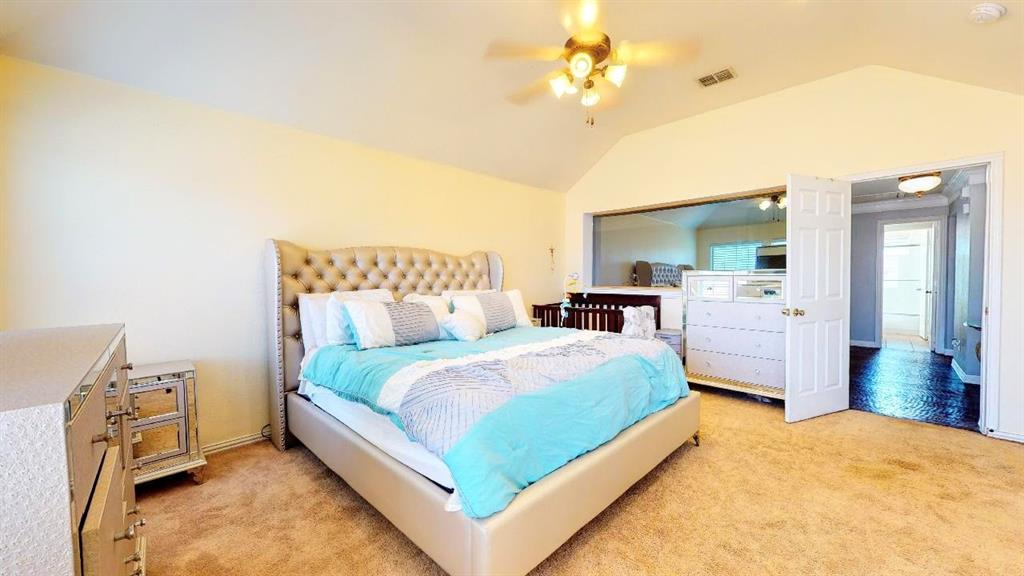 7209 Beverly Drive, Rowlett, Texas 75089 - acquisto real estate best designer and realtor hannah ewing kind realtor