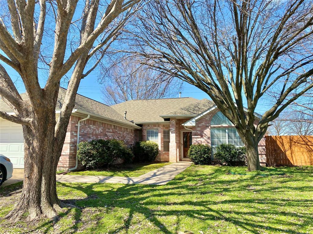 3351 Ashley Circle, Denton, Texas 76207 - Acquisto Real Estate best plano realtor mike Shepherd home owners association expert