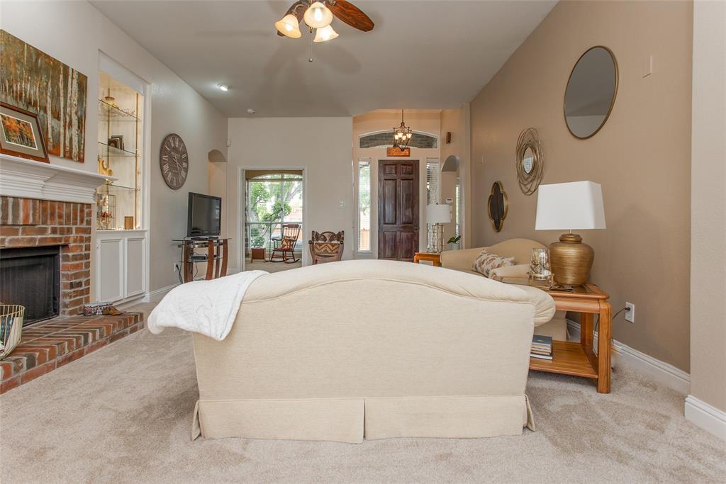 1828 Lacey Oak  Lane, Keller, Texas 76248 - acquisto real estate best style realtor kim miller best real estate reviews dfw