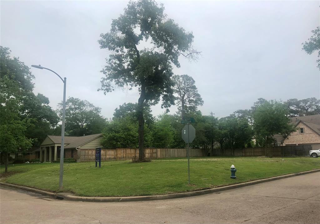 142 Haversham  Houston, Texas 77024 - Acquisto Real Estate best plano realtor mike Shepherd home owners association expert