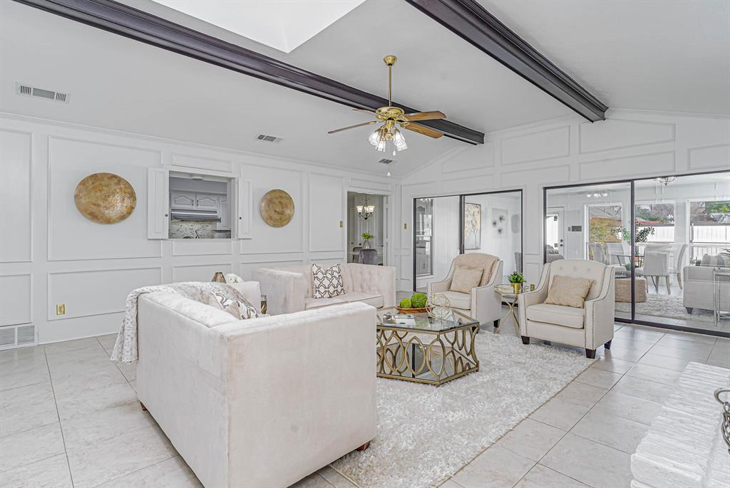 1300 Chesterton  Drive, Richardson, Texas 75080 - acquisto real estate best flower mound realtor jody daley lake highalands agent of the year