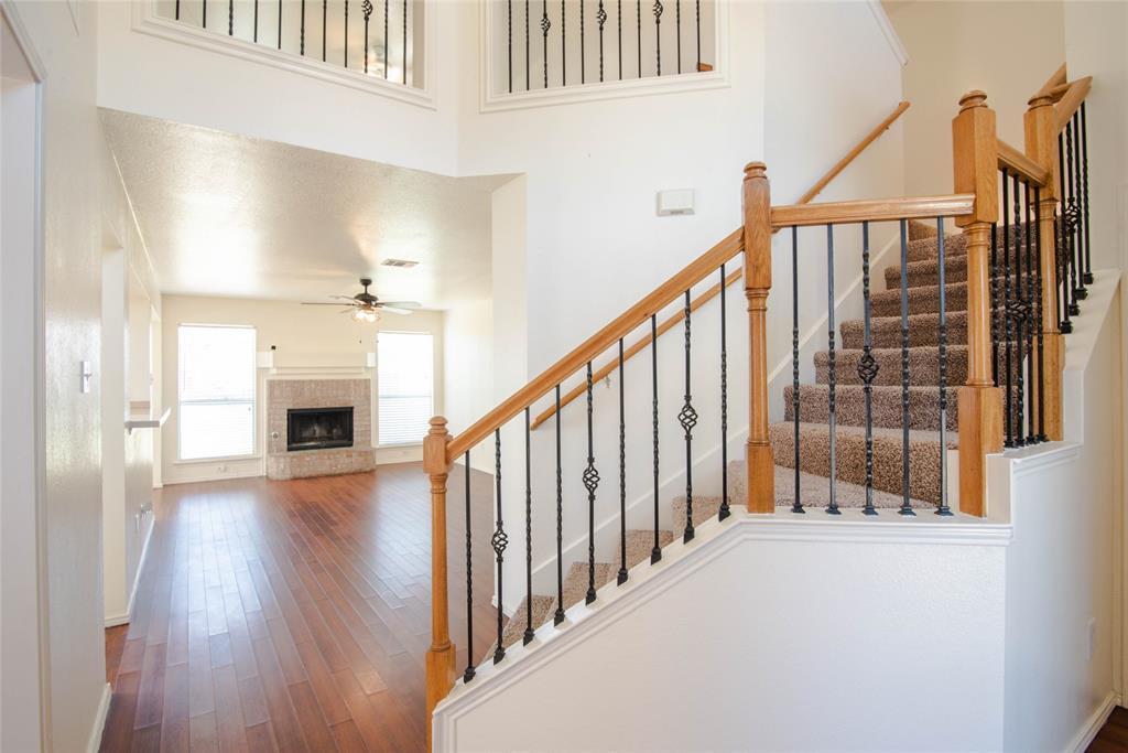5953 Bridal  Trail, Fort Worth, Texas 76179 - acquisto real estate best prosper realtor susan cancemi windfarms realtor