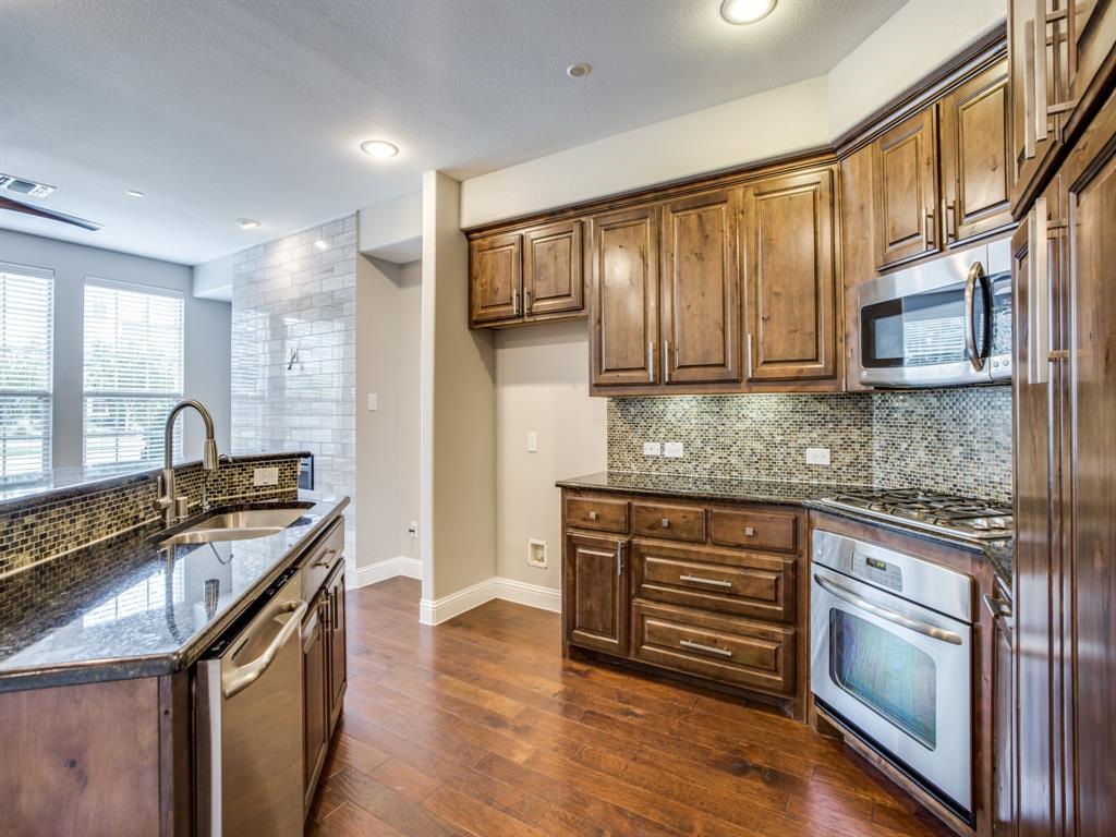 5761 Headquarters Drive, Plano, Texas 75024 - acquisto real estate best highland park realtor amy gasperini fast real estate service