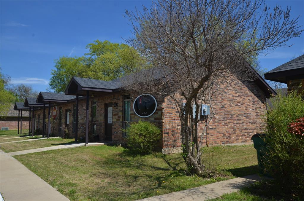 101 Chrissa Drive, Pottsboro, Texas 75076 - Acquisto Real Estate best mckinney realtor hannah ewing stonebridge ranch expert