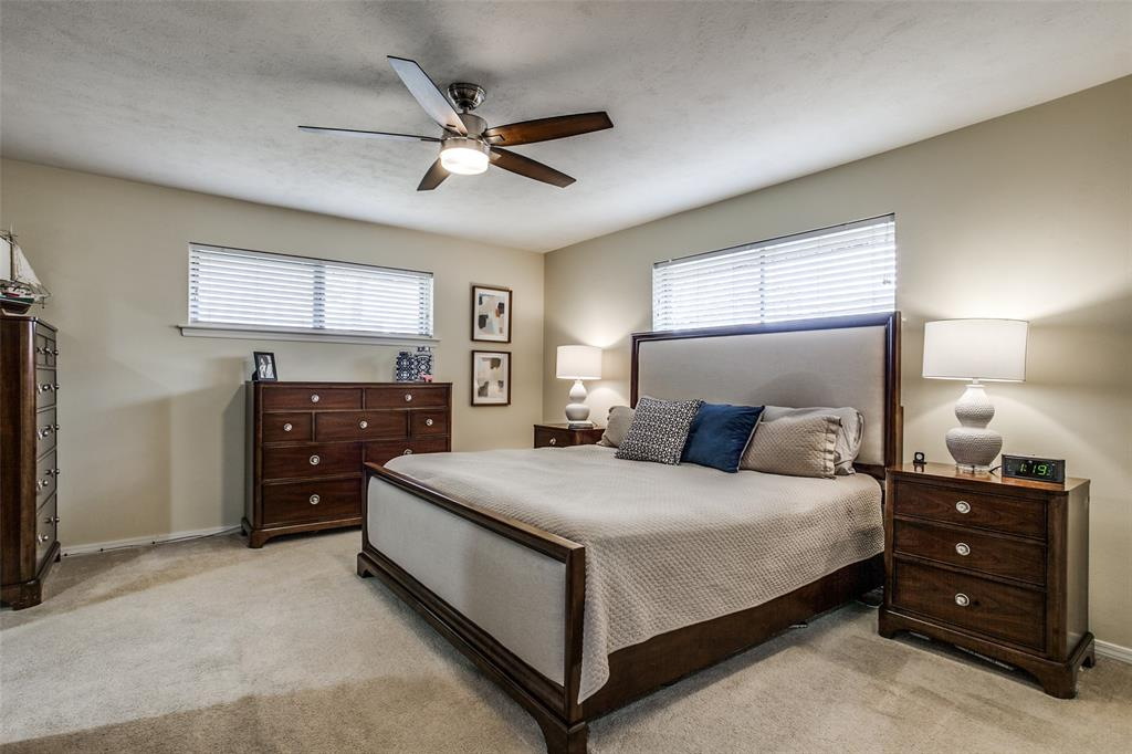 3747 Townsend Drive, Dallas, Texas 75229 - acquisto real estate best real estate company to work for