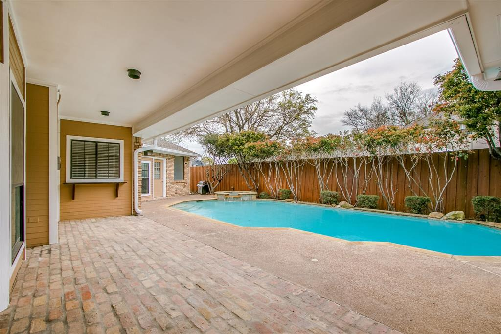 3904 Gettysburg Circle, Plano, Texas 75023 - acquisto real estate best park cities realtor kim miller best staging agent