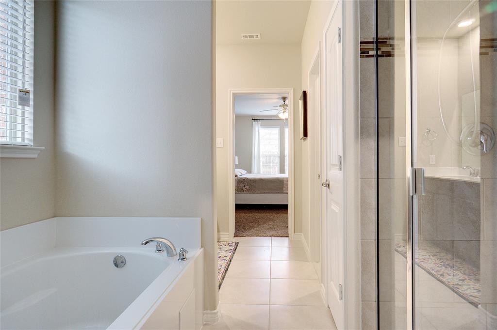 10120 Kemah Place, McKinney, Texas 75071 - acquisto real estate best designer and realtor hannah ewing kind realtor