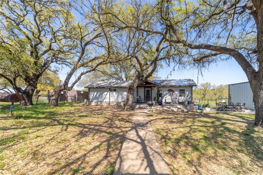 1033 County Road 305 Jonesboro, Texas 76538 - acquisto real estate best photo company frisco 3d listings