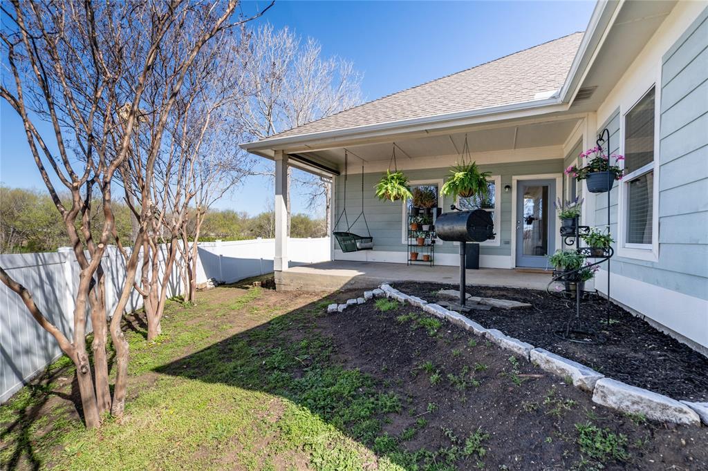 1700 Azalea Drive, Savannah, Texas 76227 - acquisto real estate best relocation company in america katy mcgillen