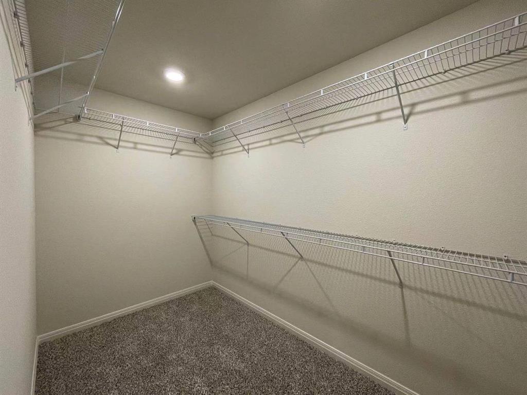 231 Enchanted Way, Princeton, Texas 75407 - acquisto real estate best realtor dallas texas linda miller agent for cultural buyers