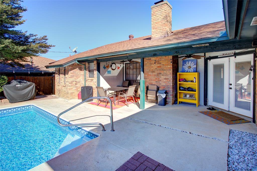 910 Purdue Drive, Arlington, Texas 76012 - Acquisto Real Estate best frisco realtor Amy Gasperini 1031 exchange expert
