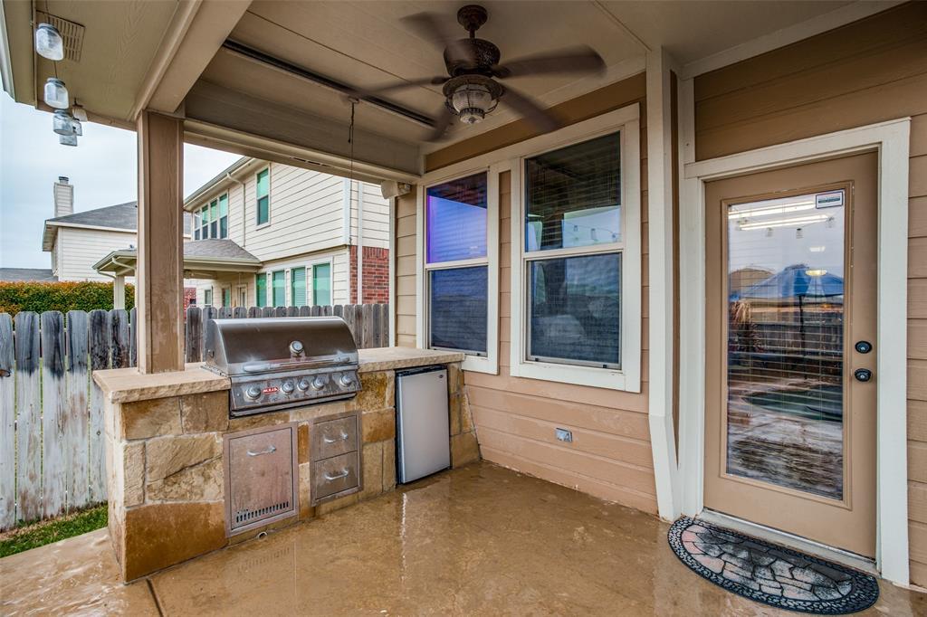 425 Crown Oaks  Drive, Fort Worth, Texas 76131 - acquisto real estate smartest realtor in america shana acquisto