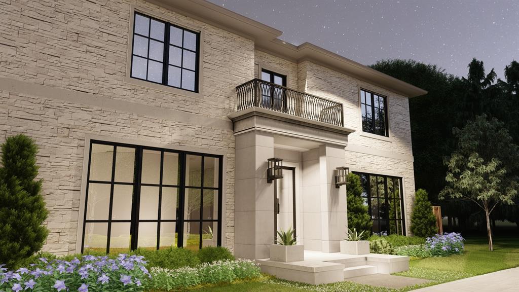 3409 Southwestern Boulevard, University Park, Texas 75225 - acquisto real estate best prosper realtor susan cancemi windfarms realtor