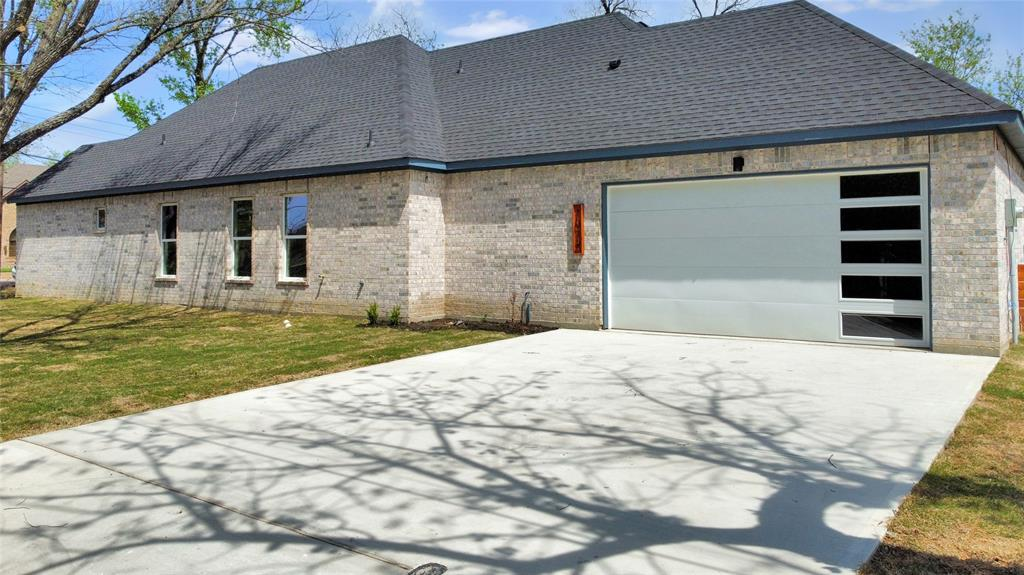 1012 Ervin Lane, Mesquite, Texas 75149 - acquisto real estate best the colony realtor linda miller the bridges real estate