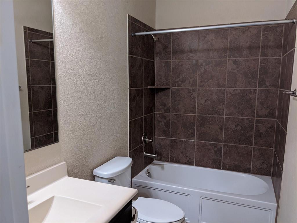16308 Toledo Bend Court, Prosper, Texas 75078 - acquisto real estate best celina realtor logan lawrence best dressed realtor