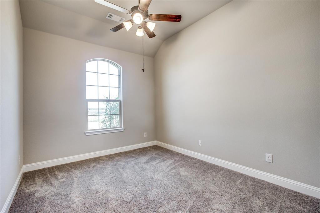 508 Washington Avenue, Waxahachie, Texas 75165 - acquisto real estate best designer and realtor hannah ewing kind realtor