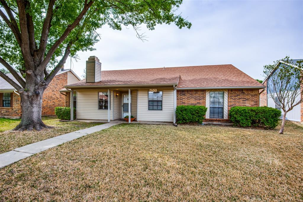 4501 Hale Street, The Colony, Texas 75056 - Acquisto Real Estate best frisco realtor Amy Gasperini 1031 exchange expert