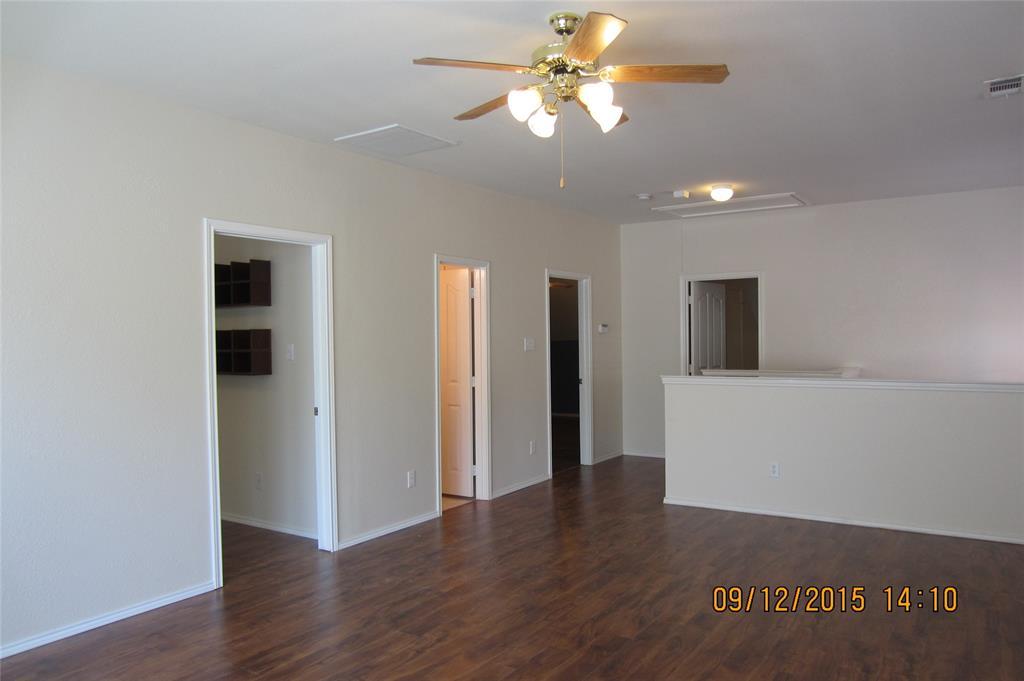 1220 Cardinal Way, Aubrey, Texas 76227 - acquisto real estate best realtor westlake susan cancemi kind realtor of the year