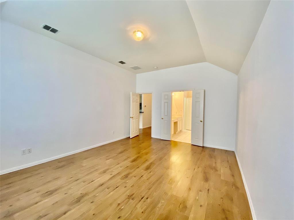 5721 Seneca  Drive, Plano, Texas 75094 - acquisto real estate best listing listing agent in texas shana acquisto rich person realtor