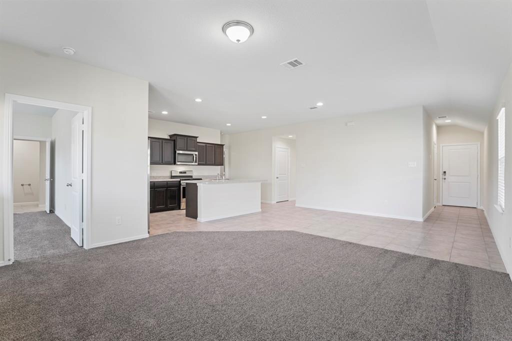 9340 HERRINGBONE  Drive, Fort Worth, Texas 76131 - acquisto real estate best celina realtor logan lawrence best dressed realtor