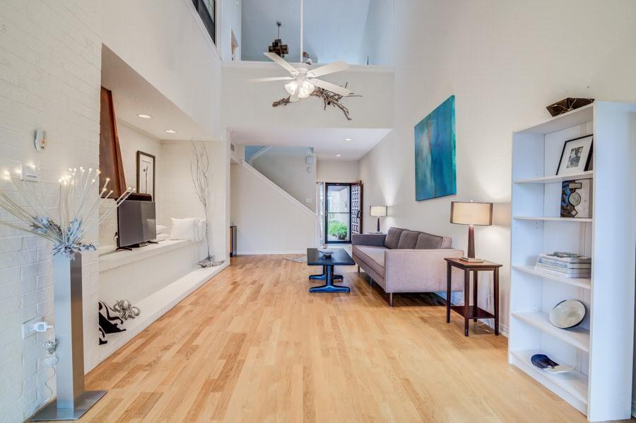 6826 Northwest  Highway, Dallas, Texas 75231 - acquisto real estate best listing agent in the nation shana acquisto estate realtor