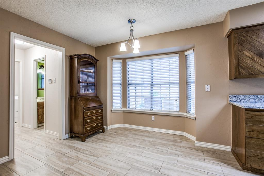 912 Berkeley  Drive, Richardson, Texas 75081 - acquisto real estate best listing agent in the nation shana acquisto estate realtor
