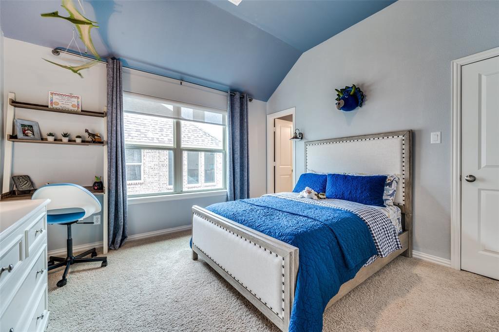 5640 Lightfoot  Lane, Frisco, Texas 75036 - acquisto real estate best realtor foreclosure real estate mike shepeherd walnut grove realtor