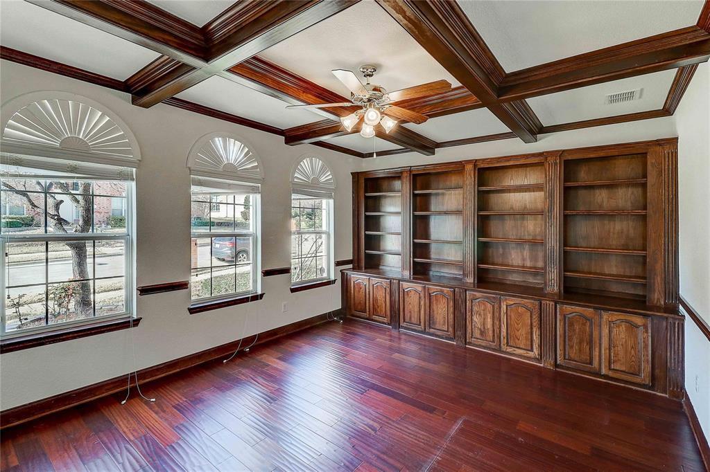 8910 Forest Hills Drive, Irving, Texas 75063 - acquisto real estate best celina realtor logan lawrence best dressed realtor