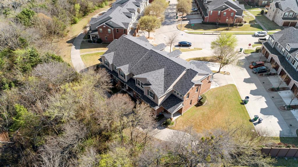 2212 Stoneleigh Place, McKinney, Texas 75071 - acquisto real estate best listing photos hannah ewing mckinney real estate expert