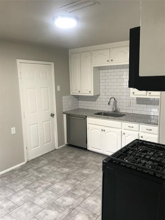 8751 Wadlington Avenue, Dallas, Texas 75217 - acquisto real estate best allen realtor kim miller hunters creek expert